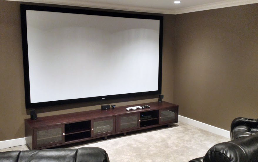 home-theatre-off