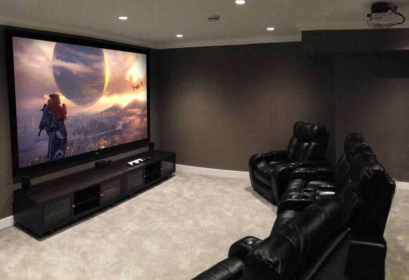 home-theatre-on