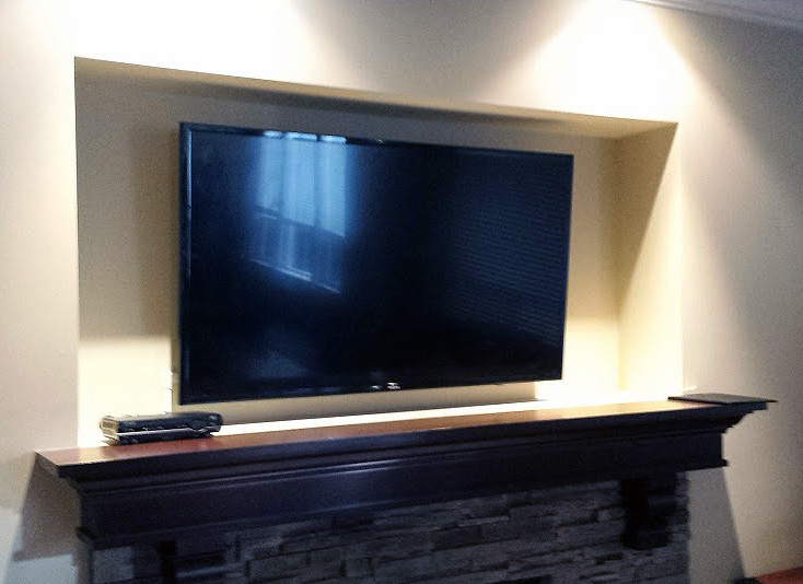 tv-wall-mount-over-fireplace
