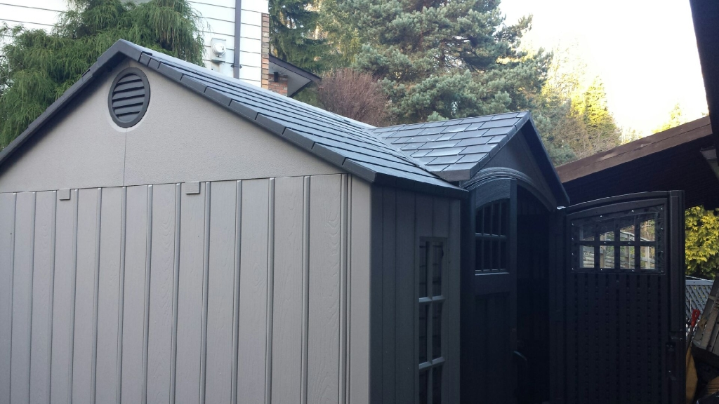 shed-side-view