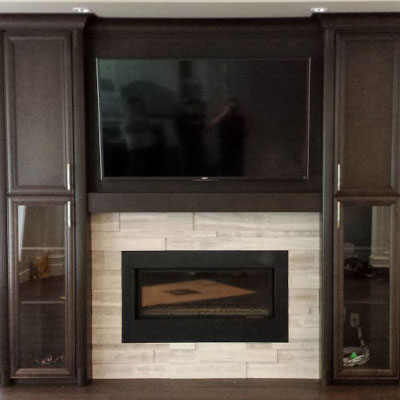 https://mtarservices.com/wp-content/uploads/custom-services-tv-wall-mount.jpg