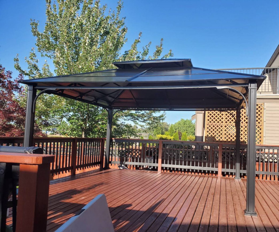 https://mtarservices.com/wp-content/uploads/outdoor-gazebo-feature.jpg