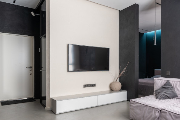 https://mtarservices.com/wp-content/uploads/service-feature-tv-mounting.jpg